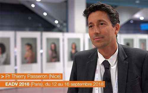 EADV 2018 (Paris)